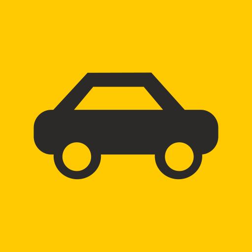 Авторапорт - проверка авто по гос.номеру или VIN