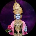 Shikshapatri icon