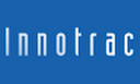 Innotrac Corporation