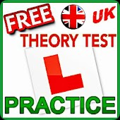 Car Theory Test UK - Theory School