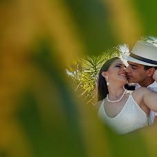 Wedding photographer Manuel Espitia (manuelespitia). Photo of 29.06.2017