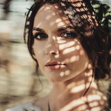Wedding photographer Ieva Vogulienė (IevaFoto). Photo of 06.07.2018