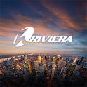 Riviera HJ FPV icon