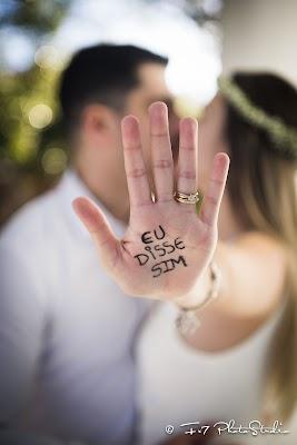 Wedding photographer Felipe menegazzi Barbosa (fx7photostudio). Photo of 04.11.2016