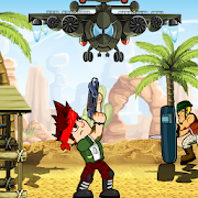 App Alpha Guns APK for Windows Phone