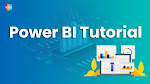 Power BI course online training