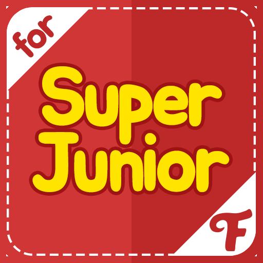 Fandom for Super Junior