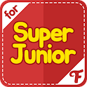 Fandom for Super Junior icon