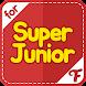 ファンダム for Super Junior