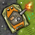 Tank story 2