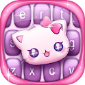 Cool Color Keyboards icon