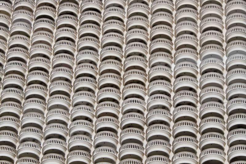 balconi di antonioromei
