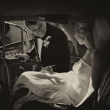Wedding photographer Emmanuil Rozhdestvenskiy (emmanuil). Photo of 14.01.2015