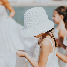 Wedding photographer Danilo Novović (dannov). Photo of 15.12.2016
