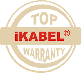 ikabel-logo-top-warranty.png