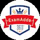 Exam Adda 360 for PC Windows 10/8/7