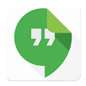 Stickers & Draw for Hangouts icon