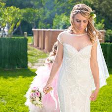 Wedding photographer Caroline GILLES (gilles). Photo of 22.05.2015