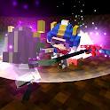 ハクスラ&アクションRPG 魔王と迷宮 icon