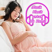 Musik ibu hamil dan bayi lengkap