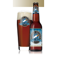 Logo of Goose Island Mild Winter