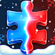 Jigsaw Puzzles Clash - Classic or Multiplayer Download on Windows
