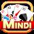 Mindi online file APK Free for PC, smart TV Download