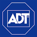 ADT Interactive Security icon