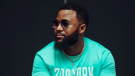 Cassper Nyovest wants to thank fans for the continued support.