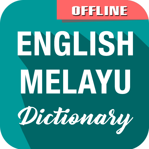 English To Malay Dictionary - Apps on Google Play