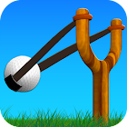 Mini Golf Fun – Crazy Tom Shot icon