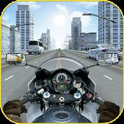 Game Racing in Bike - Moto Rider APK for Windows Phone