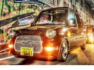 ミニカトッポ H31Aのカスタム事例画像 W.E.K大阪HRTKBさんの2020年08月02日22:30の投稿