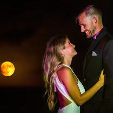 Wedding photographer Stanislav Meksika (Stanly). Photo of 22.11.2017