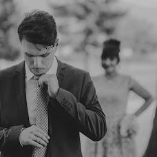 Wedding photographer Bill Prokos (BILLPROKOS). Photo of 03.10.2018