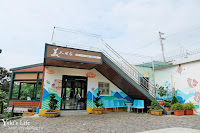 美人世家Cafe BeauTea
