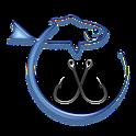 Angler Guide - دليل الصياد icon
