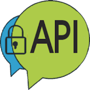 API SMS PHP Gateway