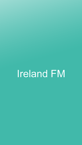 Ireland Radio