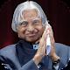 Download APJ Abdul Kalam Quotes in Hindi For PC Windows and Mac