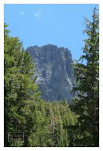 Photo: Eastern Sierras-20120716-470