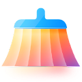 Ace Cleaner (Boost & Optimize) 1.1.9 icon