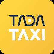 TADA Taxi