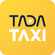 Download TADA Taxi For PC Windows and Mac