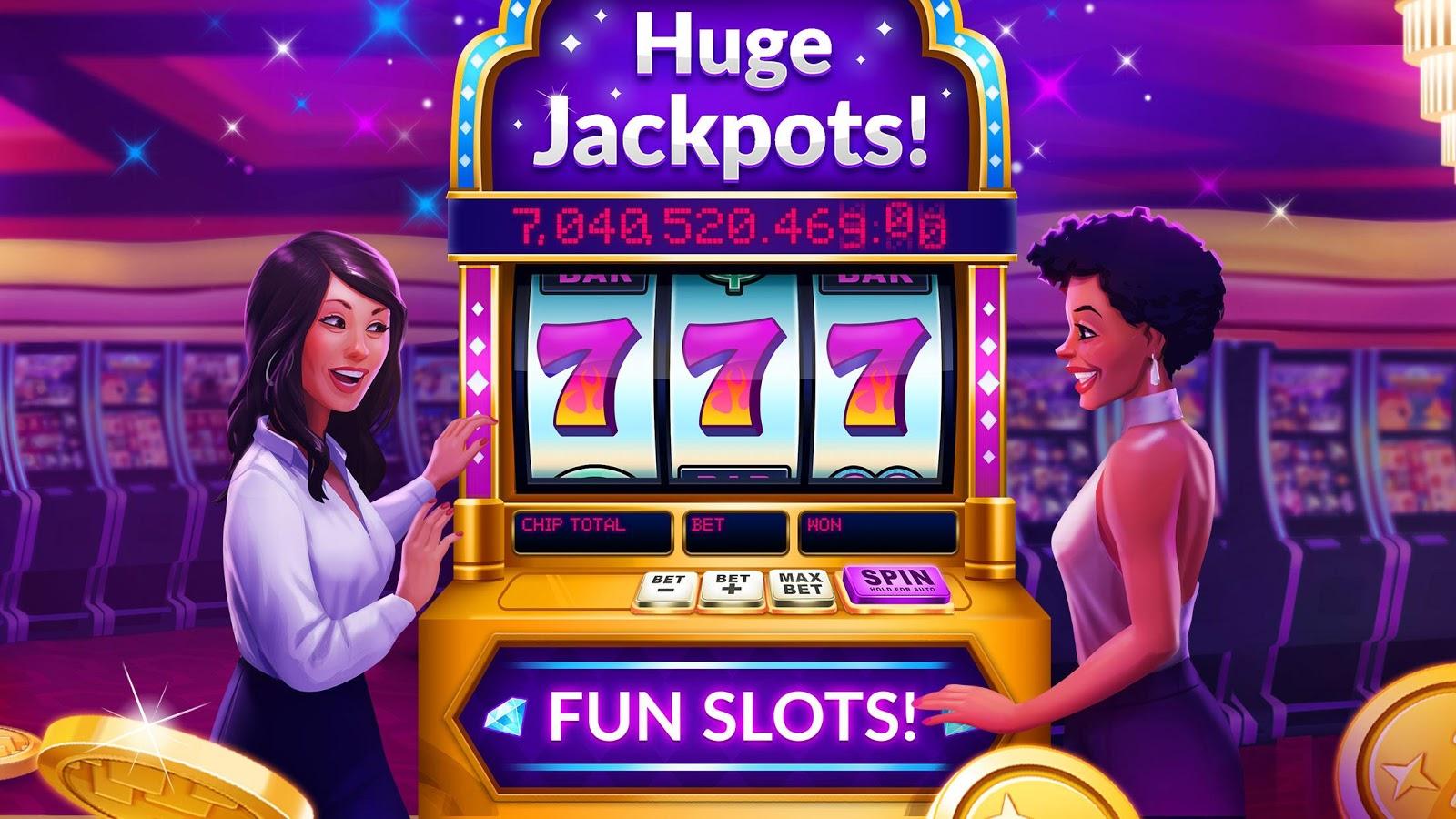Bioshock 2 slot machine jackpot