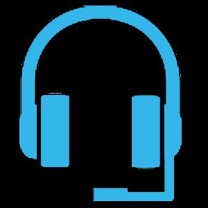 SI MusicPlayer apk