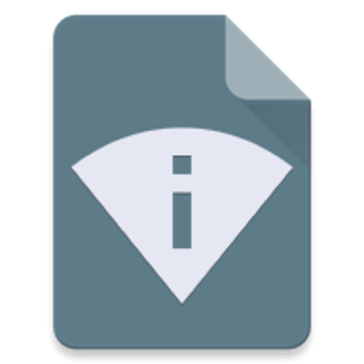 Network Tools II