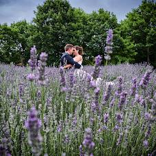 Wedding photographer Maurizio Crescentini (FotoLidio). Photo of 11.07.2018