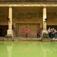 Bath - England di