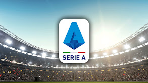 Italian Serie A Soccer thumbnail
